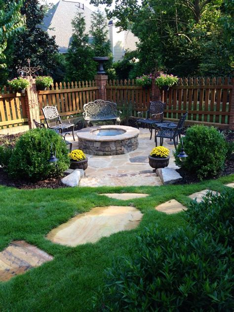 Backyard Buford by 27 Best Patio Paving Images On Pattern