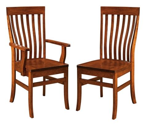 Theodore Chair 202 2095c 104 Dining Furniture Dining Theodore Dining Chairs