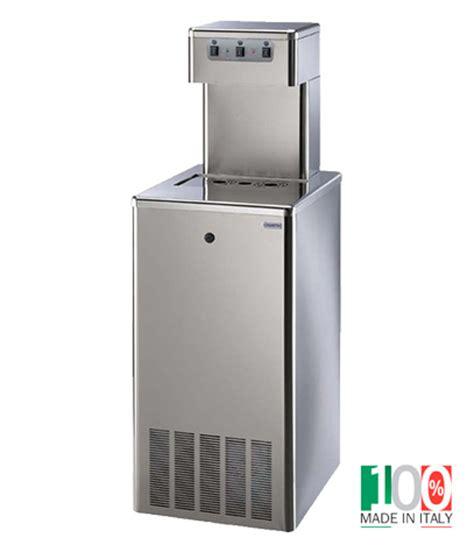 Dispenser Niagara niagara 180 sl wg free standing bottleless chilled still