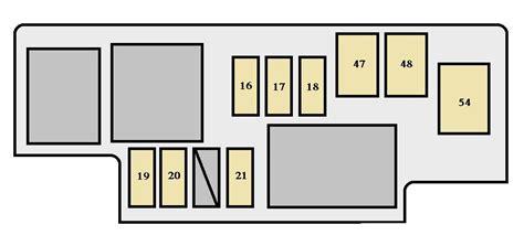 2010 toyota rav4 stereo diagram wiring diagram schemes