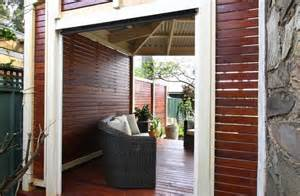 Enclosed Pergola Pictures by Gallery Of Pergolas Gazebos Decks And Carports Softwoods