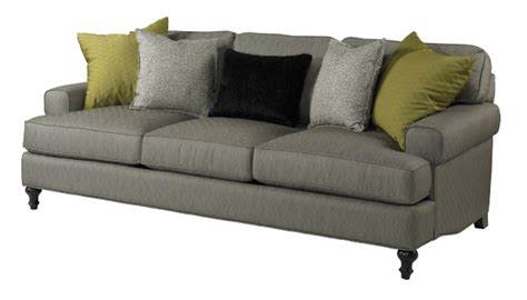 online couch shopping online furniture shopping at the best prices in pakistan