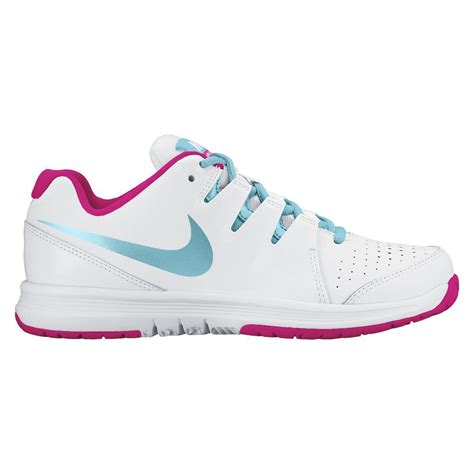 nike tennis shoes for nike vapor court tennis shoes white pink