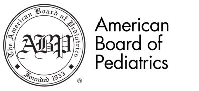 weight management pediatrics center for and pediatric wellness primary care