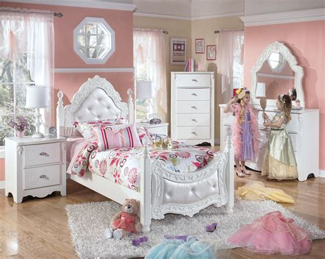 37 best bedroom furniture el paso tx images on pinterest signature design by ashley exquisite b188 37 ornate arched