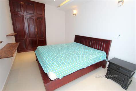 modern 1 bedroom apartments modern 1 bedroom apartment in the heart of bkk1 phnom