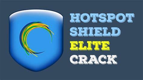 hotspot shield full version crack myegy hotspot shield crack keygen