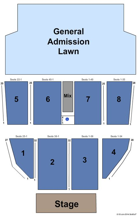 bangor theater cheap seats lynyrd skynyrd s waterfront pavilion tickets