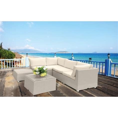 colorado illuminazione colorado elemento 1 posto 77x63 per divano componibile per