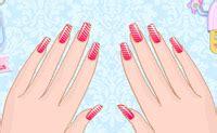 nagels lakken spel mooie nagels speel nu gratis mooie nagels spelletjes op