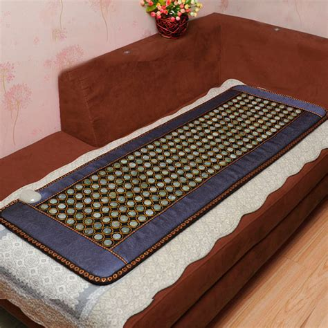 Sofa Mattress Pad Waterproof Sofa Bed Mattress Pad With 3m Sofa Bed Mattress Pad