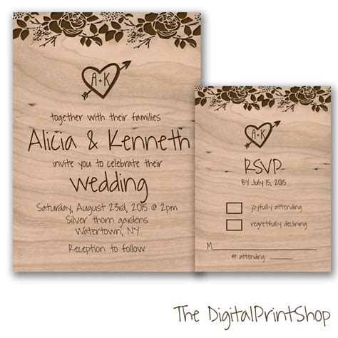 wedding reception invitation images wedding reception invitations images wedding dress decoration and refrence