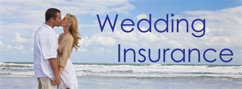 Wedding Insurance by Overseas Wedding Insurance Wedding Abroad Insurance