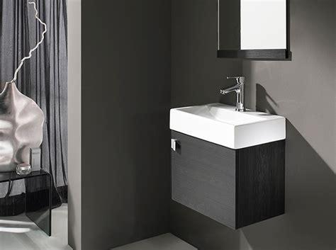 ideen gäste wc 4276 toilette m 246 bel icnib