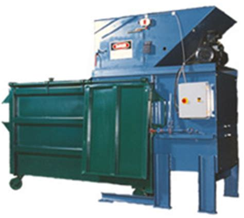 residential trash compactor trash compacted residential commercial trash