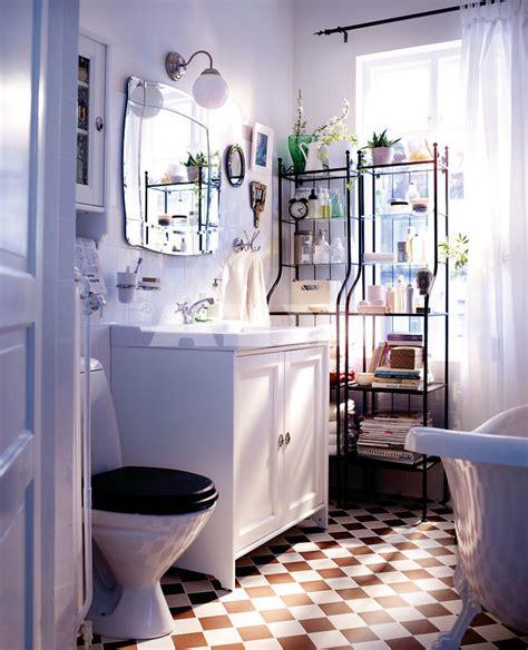 ikea bathrooms 2015 interior design ideas ikea bathroom interior design ideas avso org