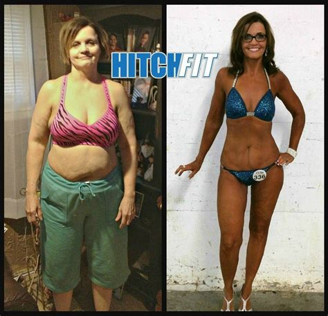 50 year old women before and after fit and fabulous at 60 raw real inspiring transformation