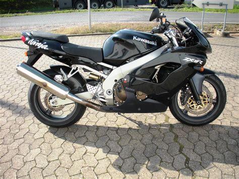 Motorrad Kawasaki Preise by Motorrad Occasion Kawasaki Zx 9r Erstzulassung