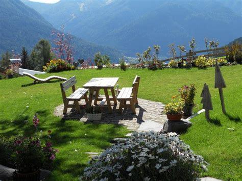 Giardini In Montagna by Gusmeroli Marco Giardiniere Lago Di Como E Valsassina