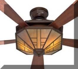 fashioned ceiling fans home decor ceiling fans bedroom ceiling fans and false