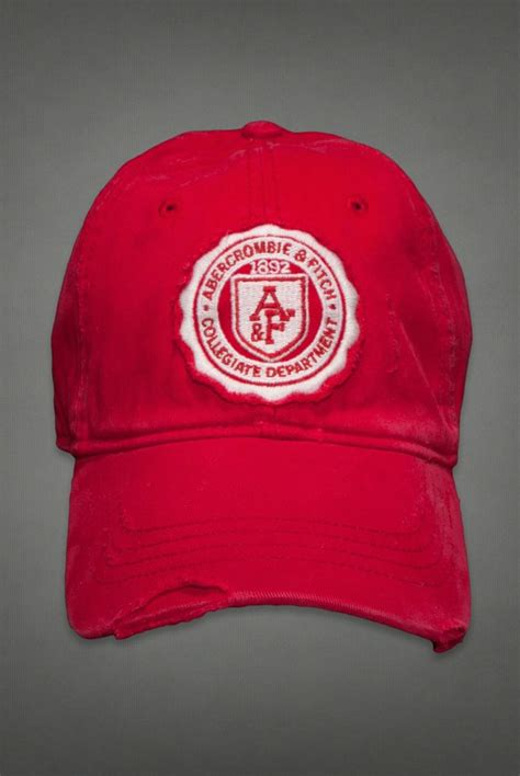 Topi Snapback Abercrombie Fitch 168 best a f repins images on abercrombie fitch dress skirt and american clothing