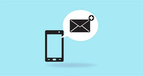 mobile email marketing 8 reasons your business needs mobile email marketing lcn