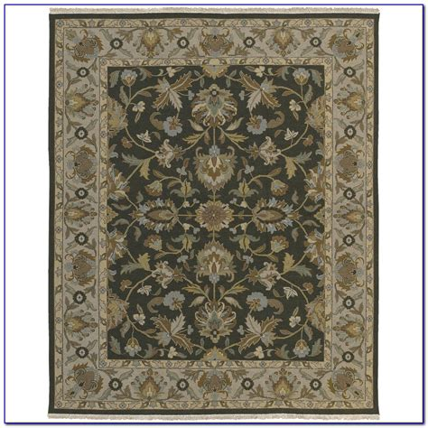 Area Rugs 8 By 10 8x10 Area Rugs Page Home Design Ideas Galleries Home Design Ideas Guide