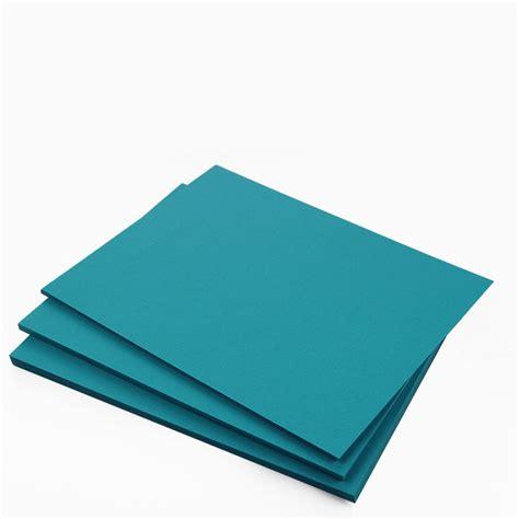 colored card stock gmund colors matt card stock paper lci paper