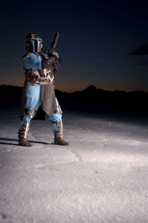 Runi Set 17 best images about mandalorian on armors armour and bounty