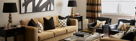 living room color trends 2015