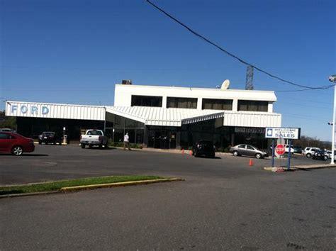 Milham Toyota Reviews Koch 33 Ford Car Dealership In Easton Pa 18045 Kelley