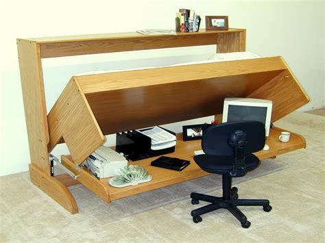 beds space saving solution small spaces
