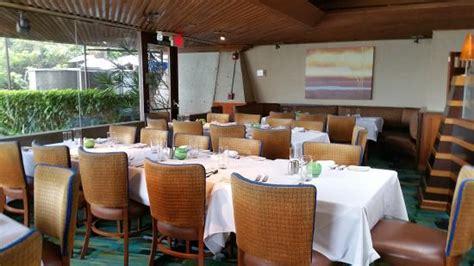 chart house miami clam chowder picture of chart house restaurant miami tripadvisor