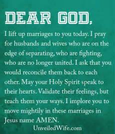 prayer for husband to come back home prayer of the day reconciliation for husbands and