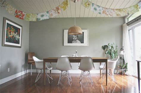 beautiful dining rooms marceladick com lovely bright dining room
