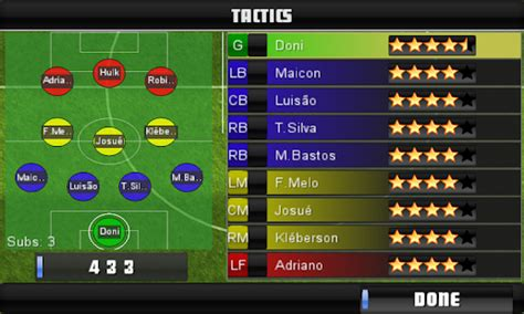 download football themes for nokia phone super soccer chs free apk for nokia download android