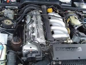 Porsche 944 Engine 944 Or 944s Rennlist Porsche Discussion Forums