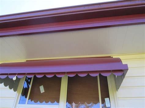 window hoods awnings window hoods awnings 28 images affordable colorbond