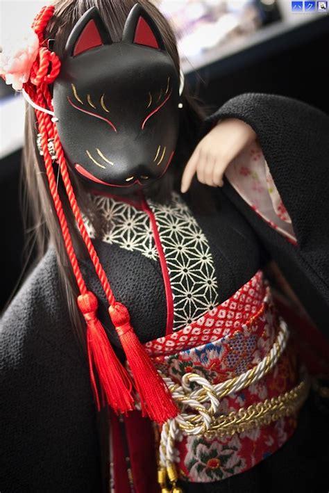 design helmet zorro best 25 kitsune mask ideas on pinterest japanese fox