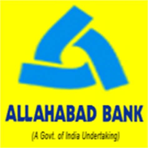Allahabad Bank Joining Letter Ibps Clerks V Joining Formalities Of Allahabad Bank Out Ibps Po Vii And Clerk Vii Study