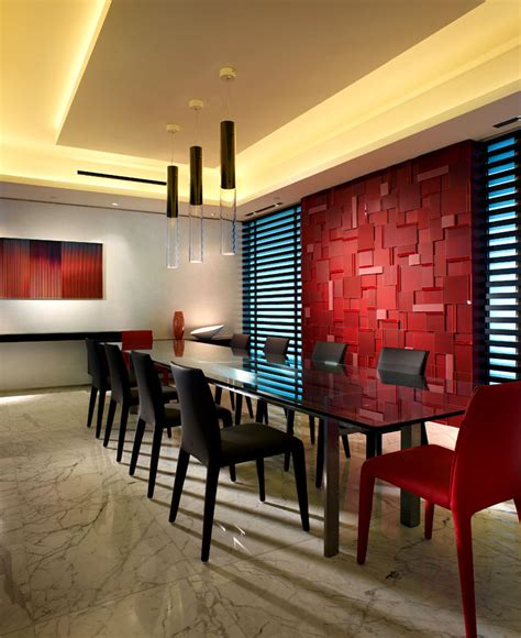 Dining Room Wall Panels by 55 Dining Room Wall Decor Ideas For Season 2018 2019