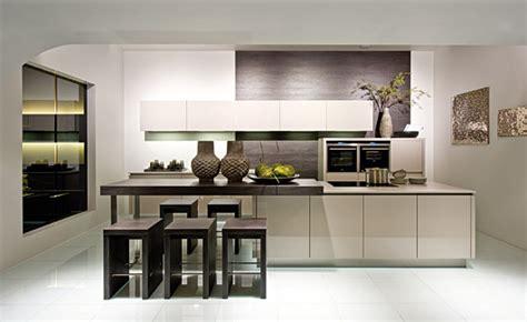 Kitchen Design Catalogue nolte k 252 chen a30 k 252 chenmeile