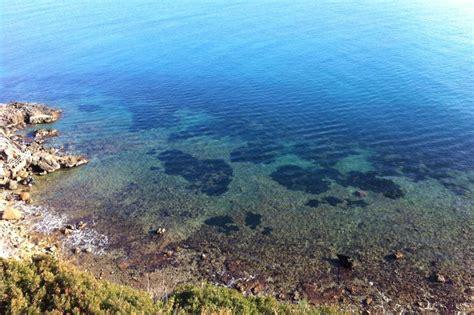 talamone porto golfo di talamone spiagge e mare enjoy maremma