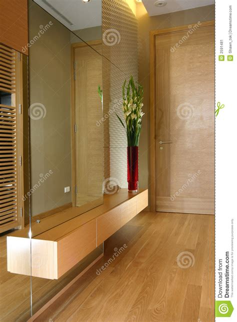 Ordinary Wall Mirror #6: Interior-design-foyer-2591481.jpg