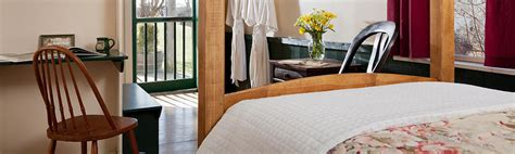 hocking hills bed and breakfast hocking hills bed breakfast in logan ohio inn spa at