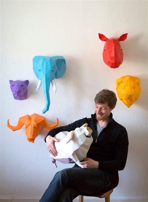 Paper Animals - shuengit swannjie 周旋捷 jardin experimental experimental