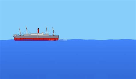 Sinking Ship Simulator Free by Sinking Simulator 2 Free