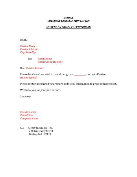 Car Insurance Cover Letter - Car Insurance Cover Letter 2016