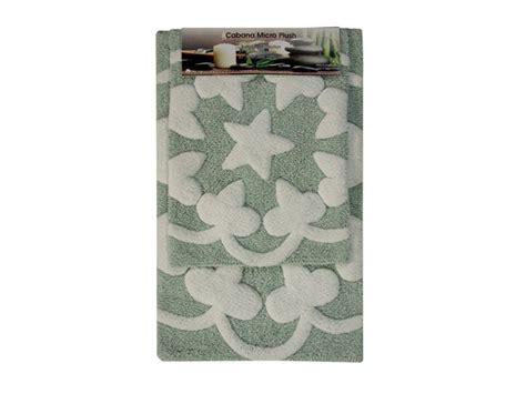 3 pc bathroom rug set the best 28 images of 3 pc bath rug set garland deco