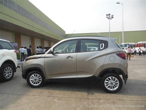 contact us mahindra finance autos post